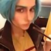 Zenzawa's avatar