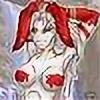 Zenzek's avatar