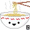 zenzen-zero's avatar