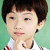 zenzenz's avatar
