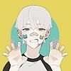 ZenZenZenny97's avatar