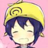 zenzyx's avatar