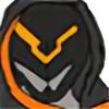 Zeo-EX's avatar