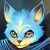 Zeo-Fawx's avatar