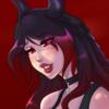 Zeo521's avatar