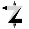Zeobis's avatar