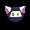 ZeoDelta's avatar