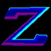 Zeodyme's avatar