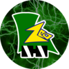 ZeoLightning's avatar