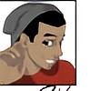 zeolno14's avatar
