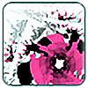 zeolyte's avatar