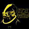 zeomox's avatar