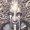 ZeonBeoulve's avatar