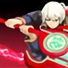 ZeonCrisis0930's avatar
