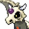 Zeonega5000's avatar