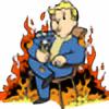 zeonfreelancer's avatar
