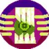 zeonith's avatar