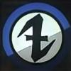 zeonmedeus's avatar