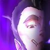 zeonocte's avatar
