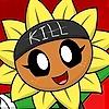 ZeonSniper's avatar