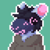 ZeonTheWolf's avatar