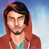 Zeonyxx's avatar