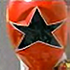 zeoranger's avatar