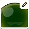 ZeOrhion's avatar