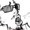 zeou's avatar