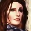 zeowynda's avatar
