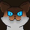 zeoxdragon's avatar