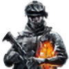 Zeoxisace71's avatar