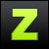 Zeoxn's avatar