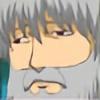 zep-hindle's avatar