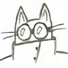 ZePaperTiger's avatar