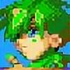 zepax100's avatar