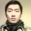 zepdeer's avatar
