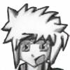 zepeda26's avatar