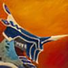Zepertix's avatar
