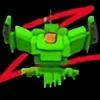 Zeph0's avatar