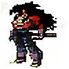 zephanoch's avatar