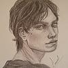 Zephara's avatar