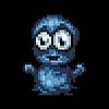 Zepharex's avatar