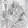 Zepharoth's avatar