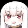 Zephatsuki's avatar