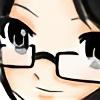 Zephel-K's avatar
