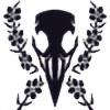 Zephemeral's avatar