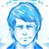 zepher234's avatar