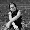 ZepheraC's avatar