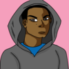 Zepheral's avatar